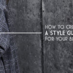 A style guide for your blog will help you be consistent, cohesive and harmonious with all of your important elements, plus save you time because you won't have to stop and think about how to design your Instagram image or how to format your next blog post.