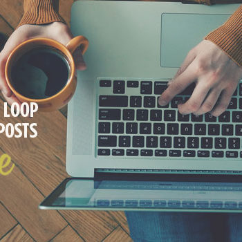 Want to schedule social media posts but don't have a big budget for tools like Edgar or Buffer? This post is perfect for entrepreneurs and bloggers to help you automate and loop your posts like a pro, for free. Click through to watch the video and see all the steps!