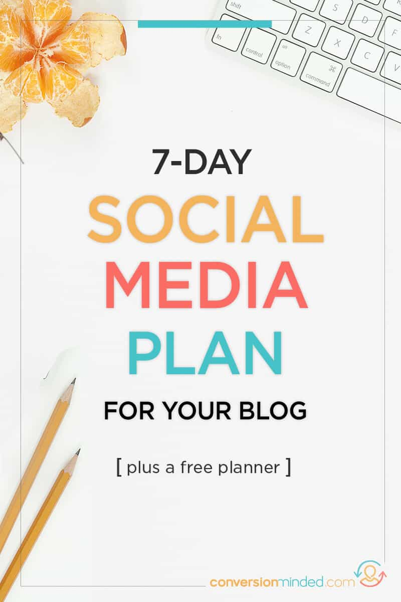 7-day-social-media-marketing-plan.jpg
