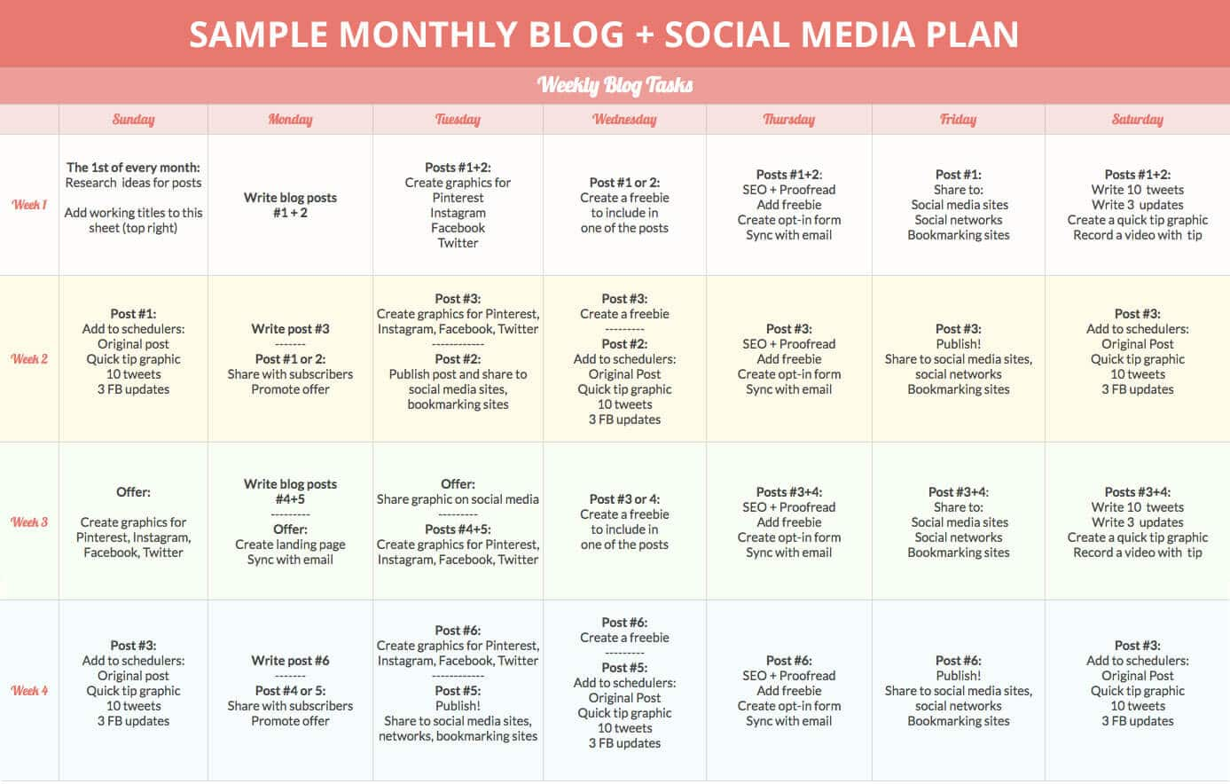 sample_blog_monthly_goal_plan3.jpg
