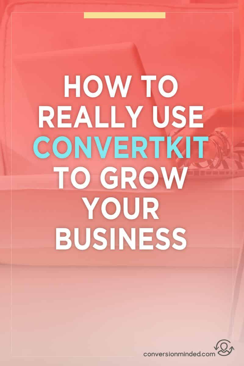 Ready to supercharge your email list? Here's why I switched to ConvertKit, and how I use it to get over 1,500 subscribers a month PLUS sell my products. Click through to get started!.