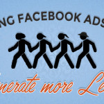 3 ways to use facebook ads for lead generation