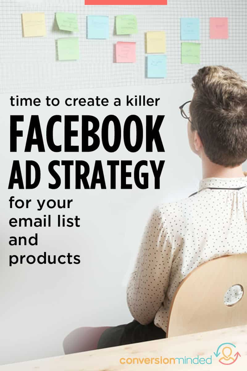 facebooks advertising strategy - HD 800×1200