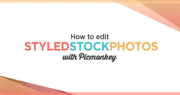 free styled stock photos