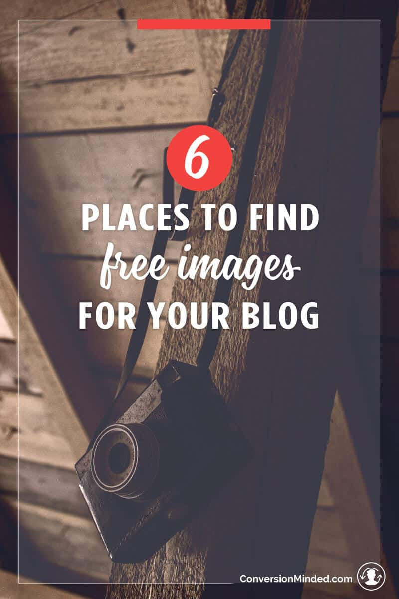 find free images for your blog Pinterest images