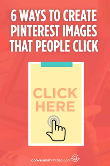 #Pinterest Template Guide: Create Pinterest-Friendly Images that Drive Traffic | One of the fastest ways to get traffic from Pinterest is to create Pinterest perfect pins. In this post, I've got 6 easy social media design and Pinterest tips that will help you create pins people want to click! Pinterest marketing / Pinterest Fundamentals #Pinterestmarketing