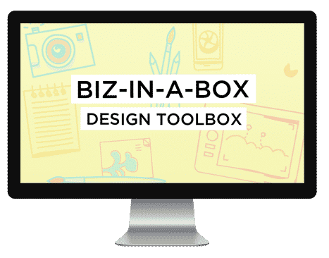 Biz in a Box