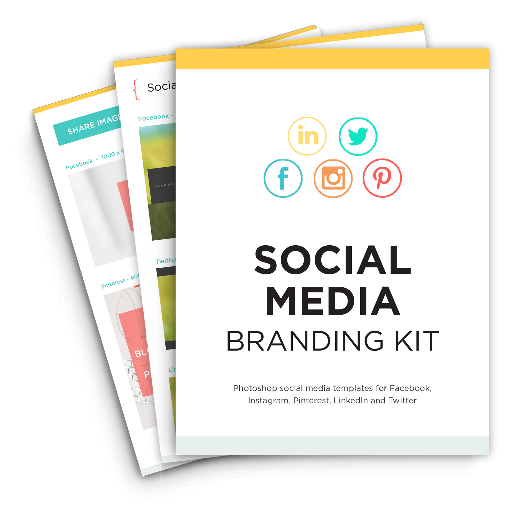 Social media | Build My Brand Toolkit