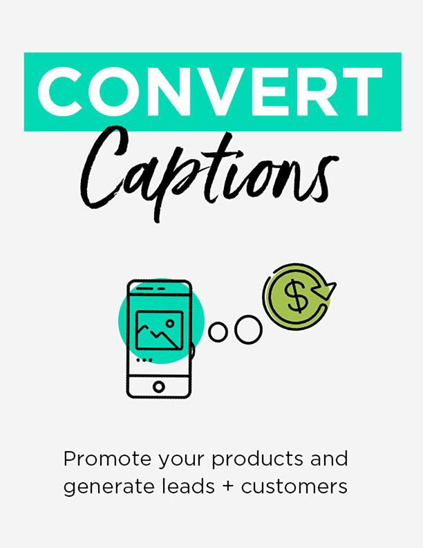 Convert Cover Example